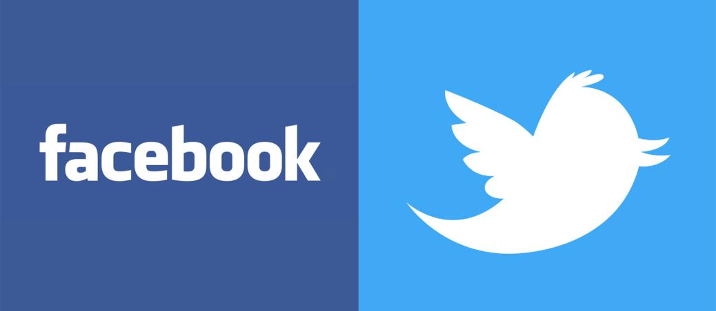 facebook-twitter-banner