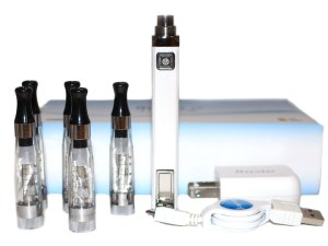 white-innokin-vv-variable-voltage-xl-clearomizer-starter-kit